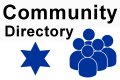 Perth East Community Directory