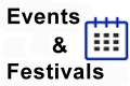 Perth East Events and Festivals Directory